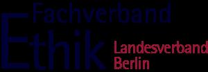 Fachverband Ethik Berlin